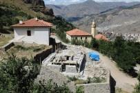 SULTAN SÜLEYMAN - Süleymaniye Mahallesinde Hummalı Çalışma