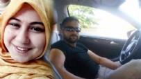 KIZ KAÇIRMA - 14 Yaşındaki Kız Eşkıyalar Tarafından Kaçırıldı