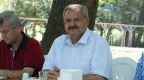 Burhaniye'de Bir Ay İçinde Mobil Mezbaha Hizmete Girecek
