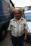 İSTISMAR - Cinsel Saldırı Suçlularına 'Kimyasal Hadım'a Trabzon'dan Destek
