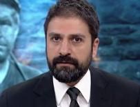 TRT 1 - Erhan Çelik'in yeni adresi belli oldu