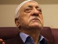 MUHABIR - Fetö yanlısı medya kuruluşları kapatıldı