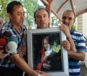AHMET HAMSİCİ - Hakimliğe Kabul Edilmeyen Kızı Kalp Krizinden Ölen Astsubay Babanın FETÖ İsyanı