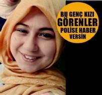 KEMAL KURT - Niğde'deki Kız Kaçırma İddiası