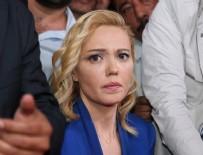 TRT 1 - TRT'de bildiri okutan darbeci yarbay Gençer'in ifadesi