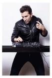 DOĞUŞ HOLDING - Ünlü Fotoğrafçı Nihat Odabaşı DJ'liğe Merak Sardı