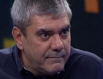 EKMELEDDİN İHSANOĞLU - Yılmaz Özdil'den Kılıçdaroğlu'na Ekmel Bey çağrısı