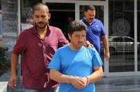 İKİNCİ EL EŞYA - Yurt Müdürü FETÖ Operasyonunda El Konulan Yurdun Eşyalarını Sattı