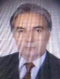 CEZAEVİ MÜDÜRÜ - Cezaevi Müdürüne Suikast Davası Ertelendi