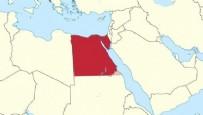 AA: FETÖ üyeleri Mısır'da toplanıyor