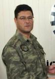 SALAR - Söke'de 8 Askeri Personel İhraç Edildi