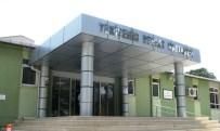 JINEKOLOG - Yenişehir'e Kadın Doğum Uzmanı