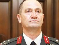 2. Ordu'ya Korgeneral