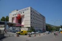 HASTANE RANDEVU SİSTEMİ - Devrolan Paralel Hastanelere Sağlık Bakanlığı Eli Değdi