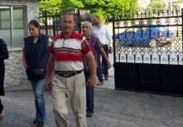 DİN KÜLTÜRÜ VE AHLAK BİLGİSİ - FETÖ-PDY Operasyonuna 2 Tutuklama