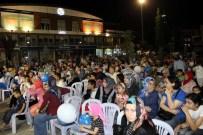 İSMAİL KARAKULLUKÇU - Arifiye'de Ramazan Etkinlikleri Sona Erdi