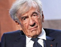 GUARDIAN - Nobel ödüllü yazar Wiesel hayatını kaybetti