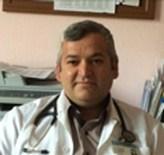 HÜSEYIN PARLAK - Alaşehir'de FETÖ Operasyonu