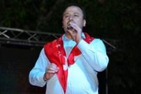 SEMAZEN - Başkan Yıldırım Açıklaması 'Asker Elbisesi Giymiş Hainlere Göğsünü Siper Eden Milletimiz Var'