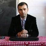 Emet'te 2 Öğretmen Tutuklandı