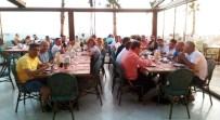 PEUGEOT - Kuşadası Perakende Grup Toplantısı Gerçekleşti