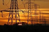 5 İlde Elektrik Kesintisi