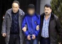 TAHRİK İNDİRİMİ - Bu Kez 20 Yıl Ceza Aldı!