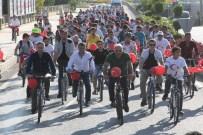 MANIPÜLASYON - Darbeye Karşı Pedal Çevirdiler