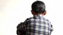 TECAVÜZ MAĞDURU - Kahramanmaraş'ta cinsel istismar iddiası