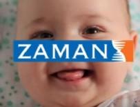 REKLAM FİLMİ - Zaman Gazetesi'nin reklamı yeniden gündemde