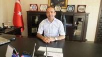 Burhaniye Zeytin OSB'de 16 Temmuzda Temel Atma Töreni Yapılacak