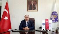 HAT SANATı - KYK Yurtkurt Van İl Müdürlüğü Çalışmaları