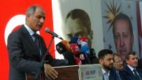 BOMBALI TUZAK - '146 Önemli Olay Engellendi'