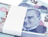 EMEKLİLİK İKRAMİYESİ - İsteyene toplu para isteyene yüksek maaş