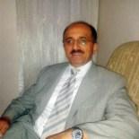 SEL AFETI - Kardeşinin Acısına Dayanamadı Aynı Gün Öldü