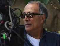 CANNES FİLM FESTİVALİ - Usta yönetmen  Abbas Kiarostami hayatını kaybetti