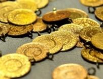 ALTIN FİYATI - Altın fiyatları artınca yeni gözde o oldu