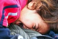 YOKSULLUK SINIRI - Açlık Ve Yoksulluk Sınırı Açıklandı