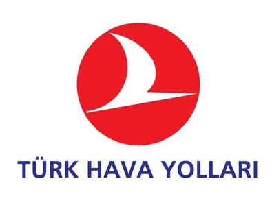 Bu gurur Türk Hava Yolları'nın!