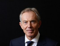 GORDON BROWN - Blair dünyanın en büyük teröristi
