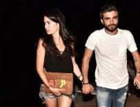 İŞİN ASLI - İşte Serkan Uçar-Ceylan Çapa kavgasının iç yüzü