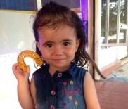 ŞIZOFRENI - Mersin'de Korkunç Olay Açıklaması Anne Ve 2 Yaşındaki Kızı...