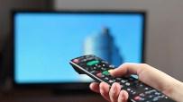 ASTIGMAT - Televizyon İzlemek Gözleri Bozar Mı ?