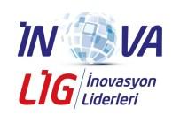 TASARIM YARIŞMASI - Aydın'dan 7 Firma İnovalig 2016'Ya Başvurdu