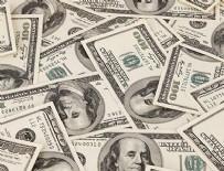 DOLAR VE EURO - Dolar/TL 2,92'nin üzerinde dengelendi