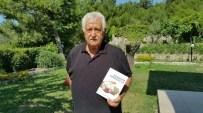 TARIŞ ZEYTIN - Kooperatifçiliğin Kitabını Yazdı