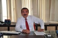 ADLİ TIP RAPORU - Öldüren İğneye 600 Bin Lira Tazminat