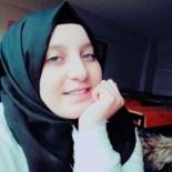 OTOBÜS DURAĞI - Selfi Çekmek İsterken 'Yorgun Mermi'nin Hedefi Olan Feyzanur Yaşam Mücadelesini Kaybetti