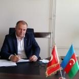 ERMENILER - ASİMDER, Türkiye'deki Ermeni Vakıflarının Gelirlerinin İncelenmesini İstedi
