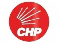GÜRSEL TEKİN - CHP'de 'Muharrem İnce - Gürsel Tekin' ittifakı